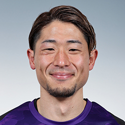 http://www.football-lab.jp/img/player/player_1400090.jpg