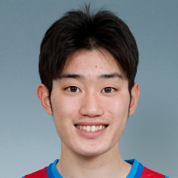 船川琢之介 2016 選手データ | F...