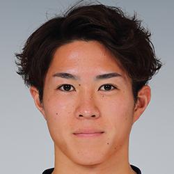 斧澤隼輝 2018 選手データ   デ...