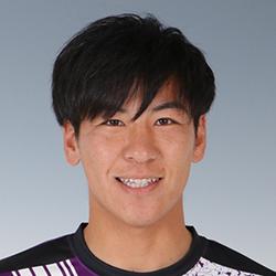 杉田真彦Player