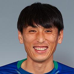 佐藤晃大 2018 選手データ | デ...