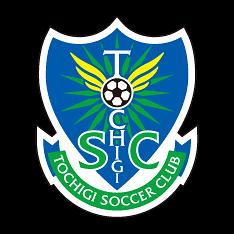 栃木SC 2018 シーズンサマリー データによってサッカーはもっと輝く